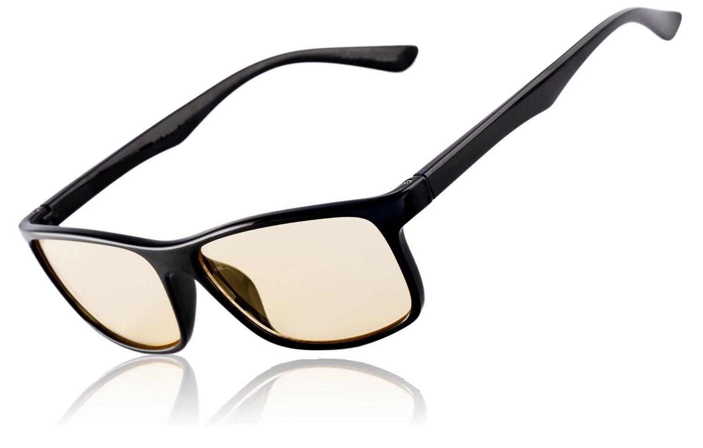 acheter des lunettes de repos pour soulager vos yeux avis et comparatif. Black Bedroom Furniture Sets. Home Design Ideas